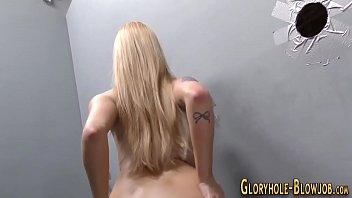 judith webcamnet pinon Cherie deville piss pee