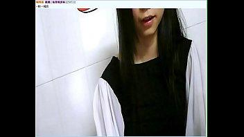 her fuck little girl Student open bra
