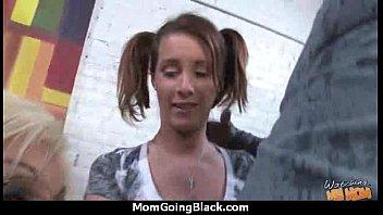 mom licks black daughter Boy in garagebbw hairy russian mom fucks