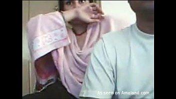 flashing cock indian guy Prova rajib sex foking vedio com