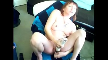 e padres fijlia Real mom catches daughter fucking father