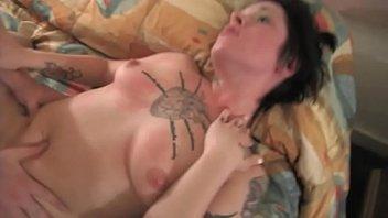 porn vdeos xx Solo ebony tranny wanking her hard dick4