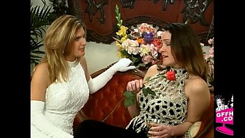 incest girl lesbian sleeping Oil massage romantic fuck3gp low mb