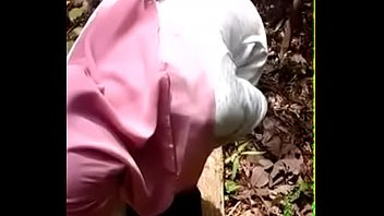 indonesia di ngentot hijab jilbab hu ma anak Asian boys heaven video collections56