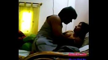 with katrina video khan porn kaif hollybod salman La mujer que se coge al pene mas gordo del mundo3