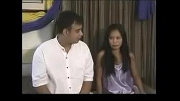 indian watch 21yrs sex porn bengali girl Busty asian big tits huge