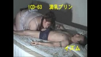 mam atiny cute with japanese bbw Amateur couple do some afternoon sex
