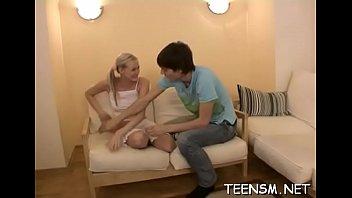 babe show tv hot really girl telephone Telugu maa tv anchor blue film2