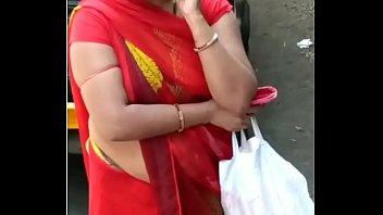 saree sex indians6 Cheating wife next to husband