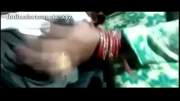 mature indian gaand beautiful Video iklan intip sarah azhari ganti baju