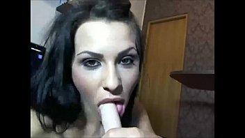2 to pt fend herself for 3 learning brunette Indian village girl toilet room public