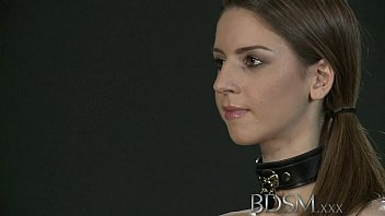 bdsm breast hanging torture Xxx sunny fuck download hd