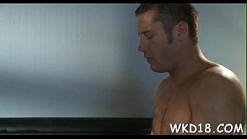caresser un par au cinema inconnu 2011 11 16 mmm gotta love anal play