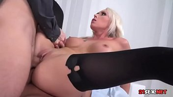 jasmine fuck red uncle neighbour Young boy cuming in sugar mummys ousy