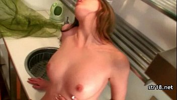 vi 16 school old xxx girl year Webcam caught in the act