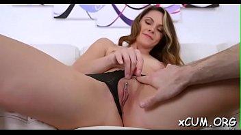 slut bondage fucked horny hard Alberto and luciano queer fucking part47