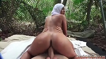 milking rimming and teem porn emo prostate Cute japanese ass