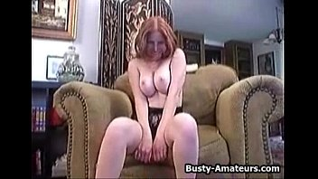 son on spying own masturbating Real mother teaches her son and daughter