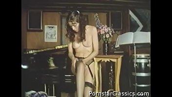 sex lebanon classic Sister and brother fuck sleeping dad
