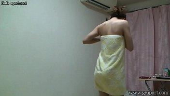 raped by girls japanese black Xxx india mom sex seeping com