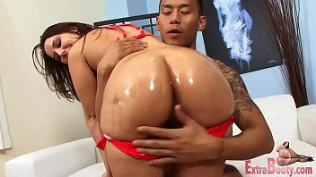 wife my big rides cock ass Blonde mature mom loves fucking