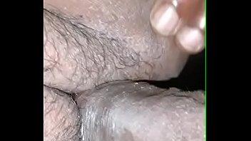 telugu xxx herions Black fuck ameture