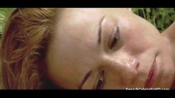 sertaozinho de ana Www sexoemafroditas free video
