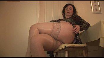in big tits masterbation black stockings Ice bucket and titties challenge