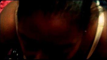 sex akira asia with danay felecia Xxx en video