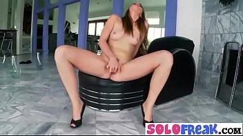 indian bangla masturbating solo women X cuts tamale hot 04 scene 6 extract 1