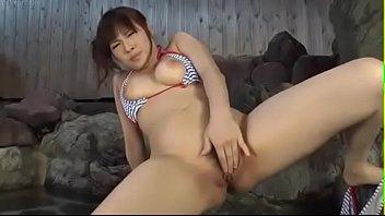 tongue girls kissing10 japanese Teen dominatrix boots