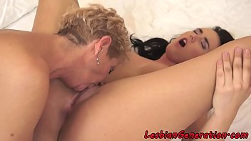 booty mature amateur russian Mom with stepson