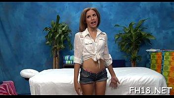 javwife messure seduced Two loads on blindfolded