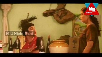 telugu aunties videos xxx Huge titted blonde lezdom milfs toy play