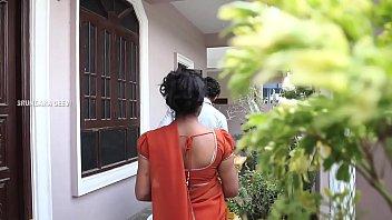 indians6 sex saree Egypt karate scandal