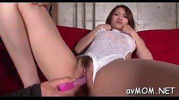 muscle cum hot cock Mom fuck smal dick