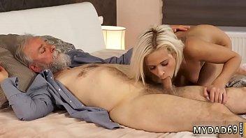 fucking me dad Kate jewish wife fucks ebony cock 1259mins