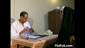 nun as viper Indian tv actress naked video leaked