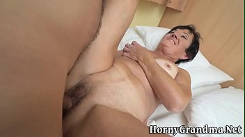 compilation cum into mouth Hayden strokes and gets caught then sucked off in a