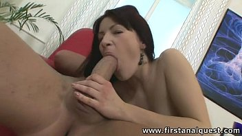 blood virgin asian 5 by guys Indian sister sleeping with dad5