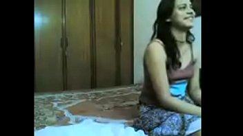 audio com caseira Shmale teen solo