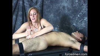 cock mistress nagel Biggest ass ever