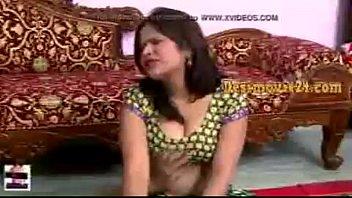 video sex bangladeshi free Torture whipping sluts