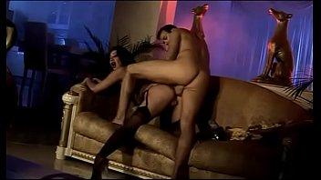 movie italian dalida Realomom and son sex scene