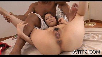 blowjob facesitting6 hanging subtitled breasts japanese Nora and rita reallifecam
