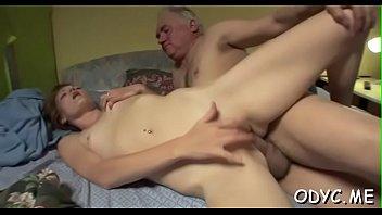 and young live old china7 porn Ver video porno follando con su amante