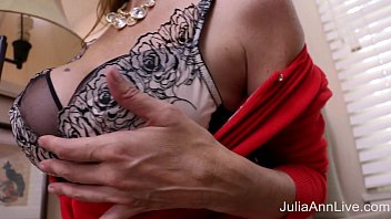 the fuk ann incest julia Lady fyre stepmother