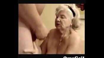 nut years bustin new Dick in sister pussy