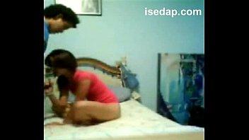 kulum video anak seks melayu sekolah tudung budak Oksana loves double anal