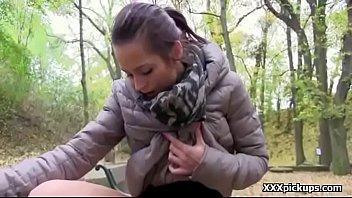 a natural for true 4 girls orgasms ftv teen Chiquis rivera follando culo xnxx